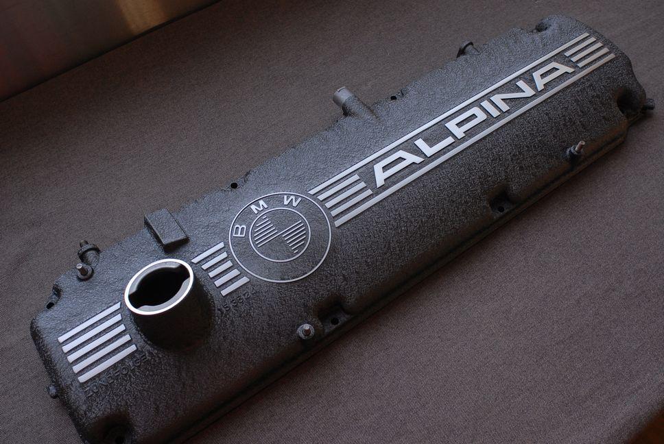 alpina9