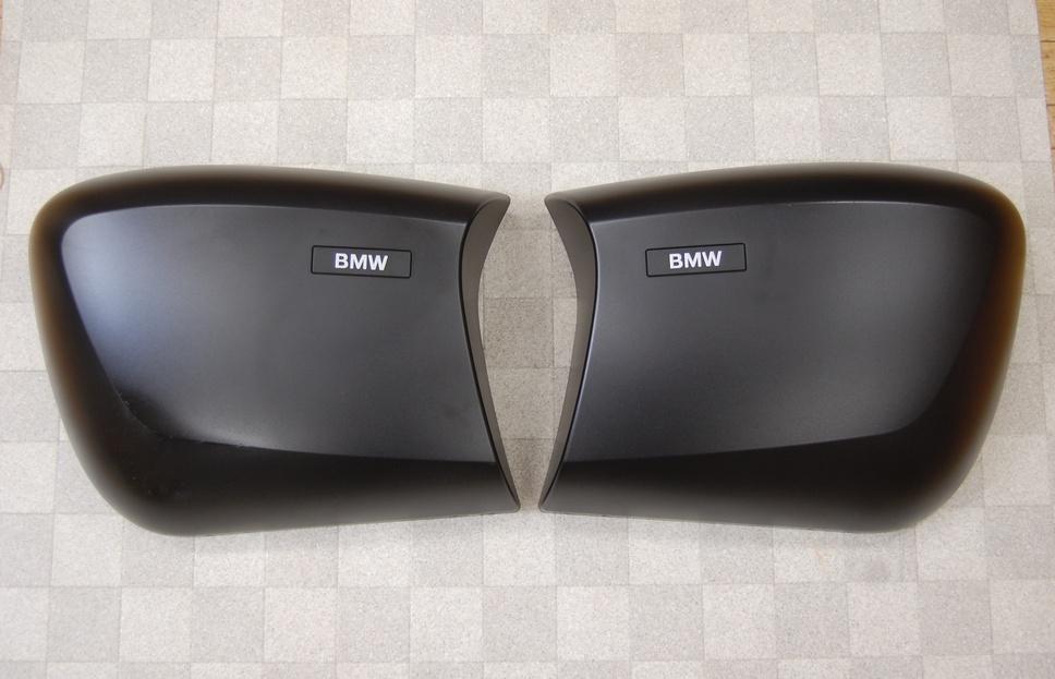 bmw66