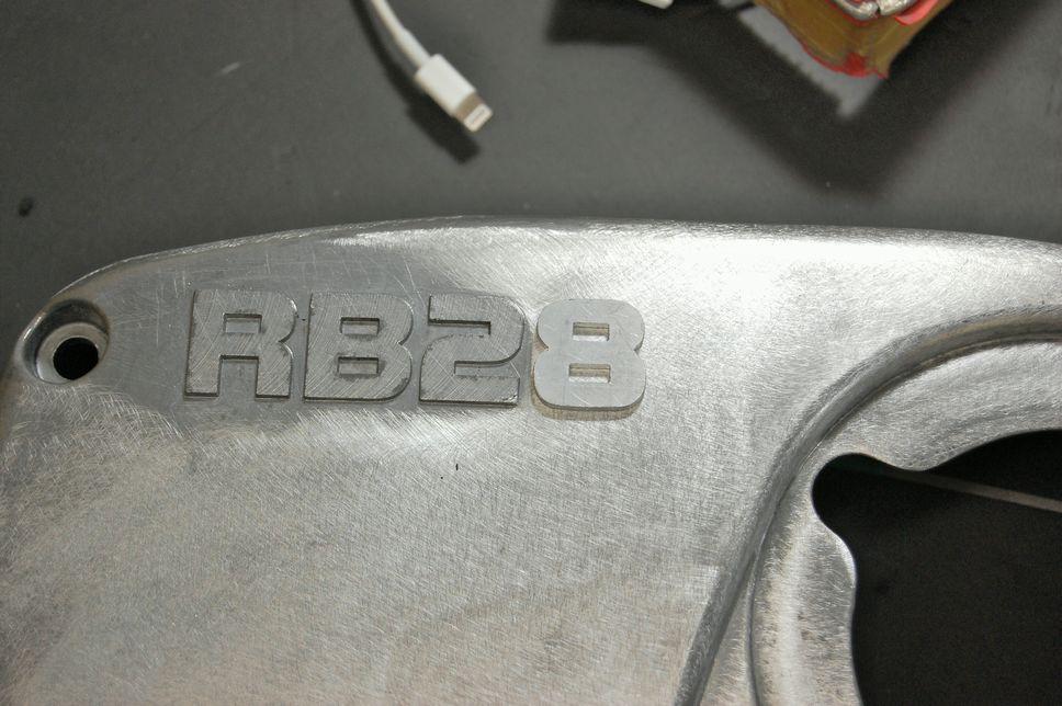 rb2611
