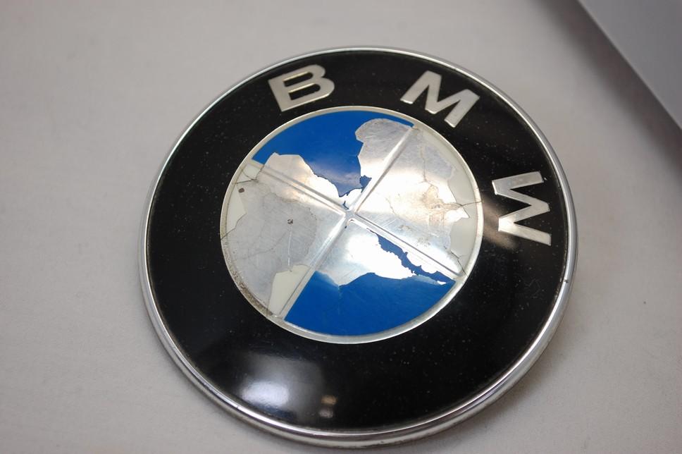 bmw84