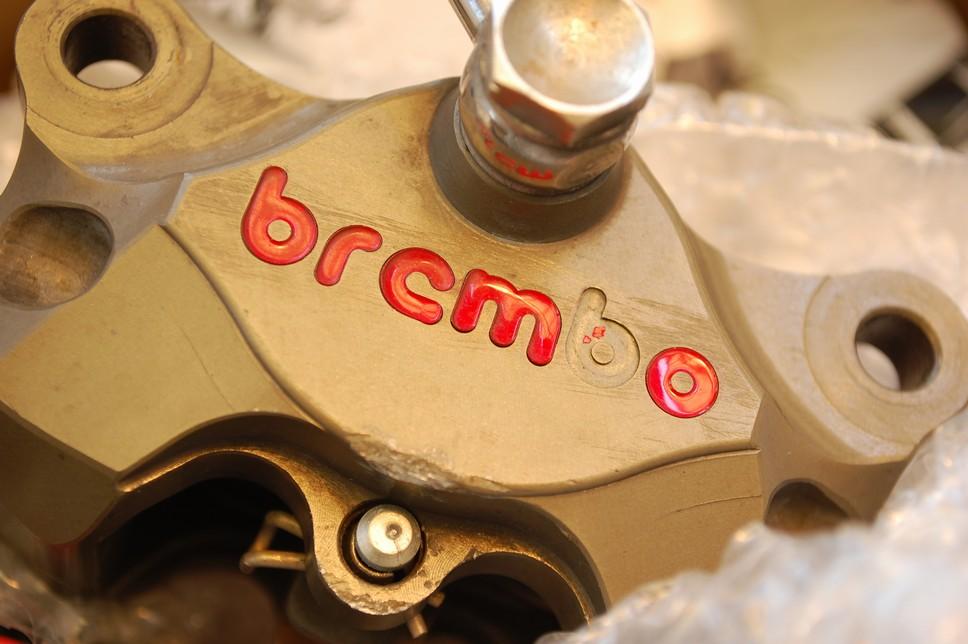 brembo28