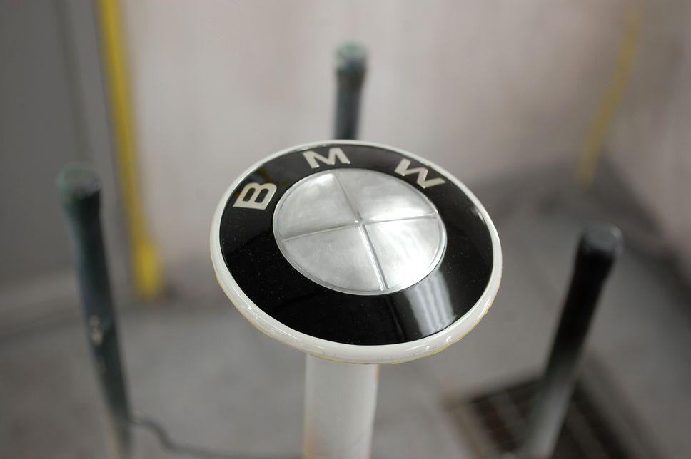 bmw142