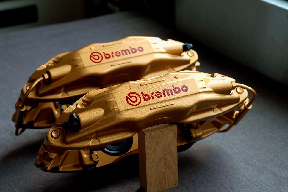 brembo51