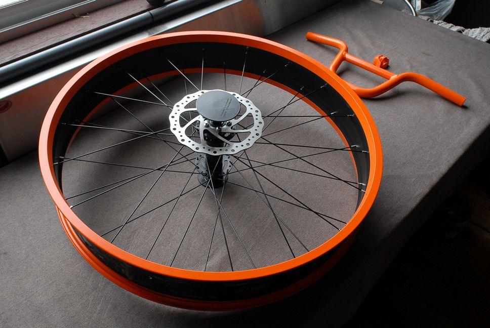 wheel16