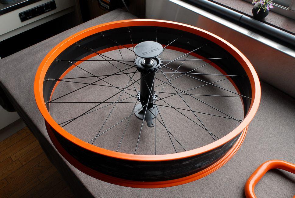wheel17