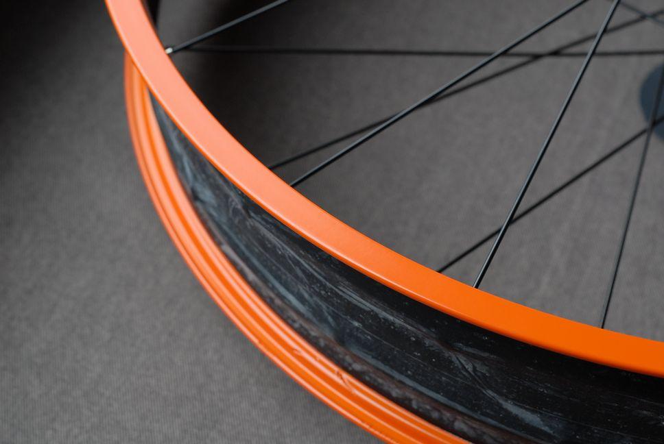 wheel19