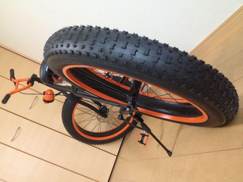wheel21