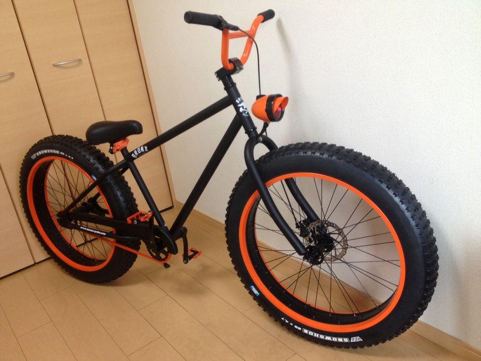 wheel22