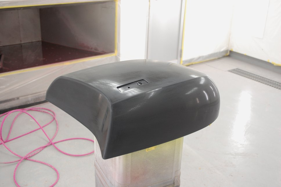 bmw230