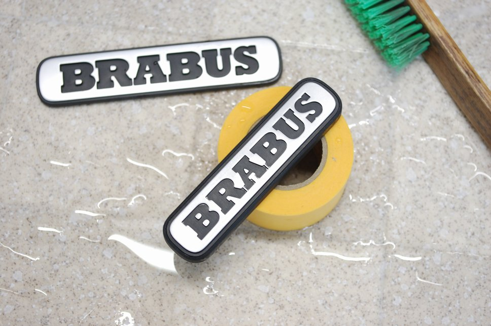 brabus34