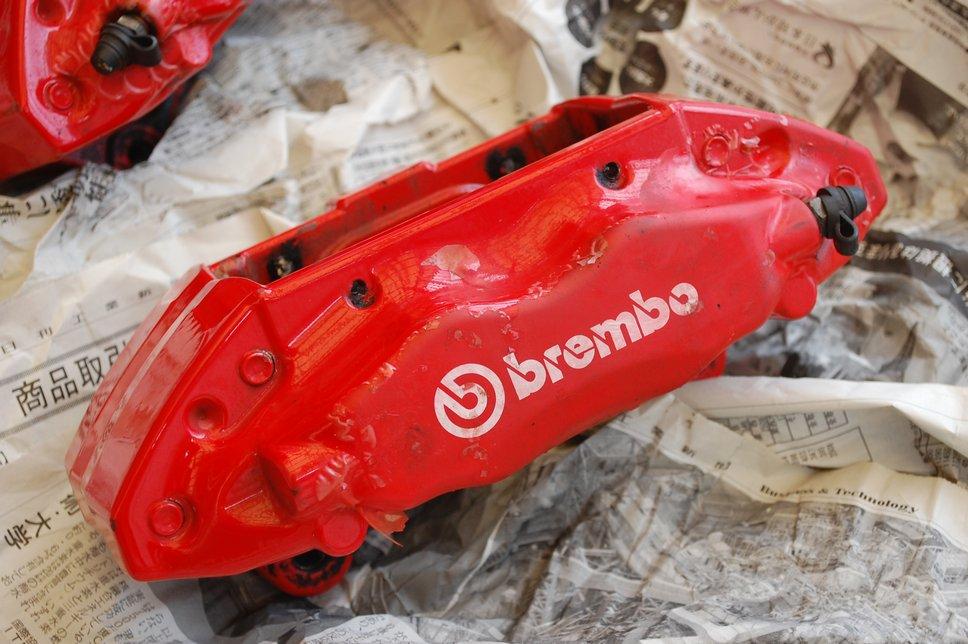 brembo127