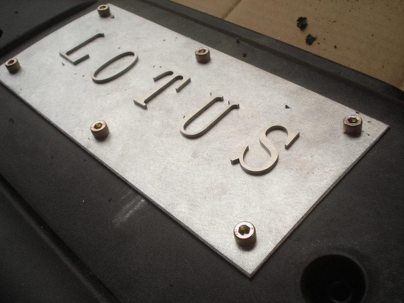 lotus43