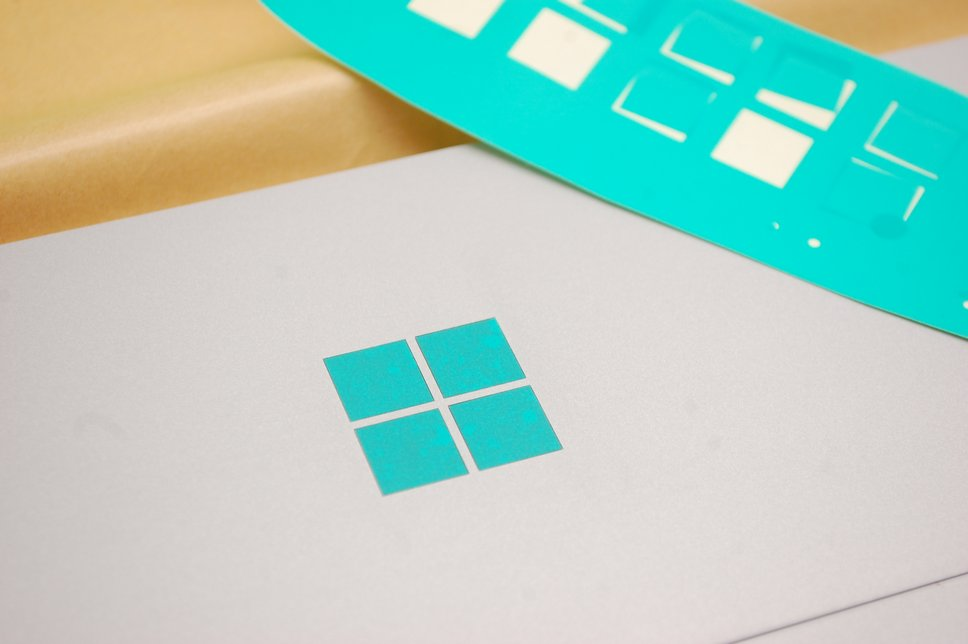 surface13
