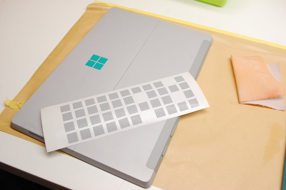 surface20