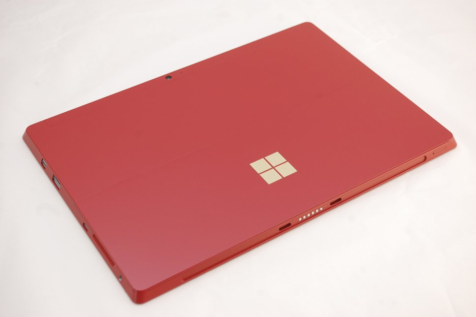 surface37