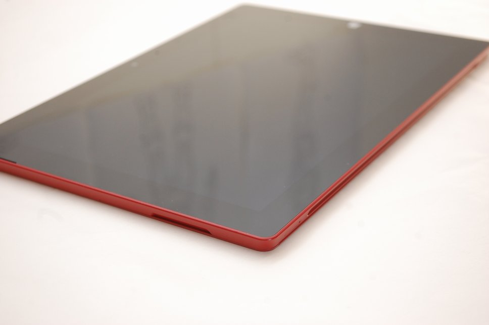 surface43