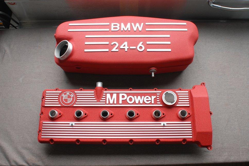 bmw455