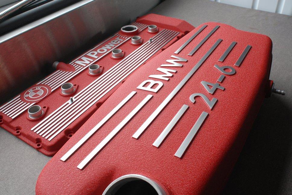 bmw458