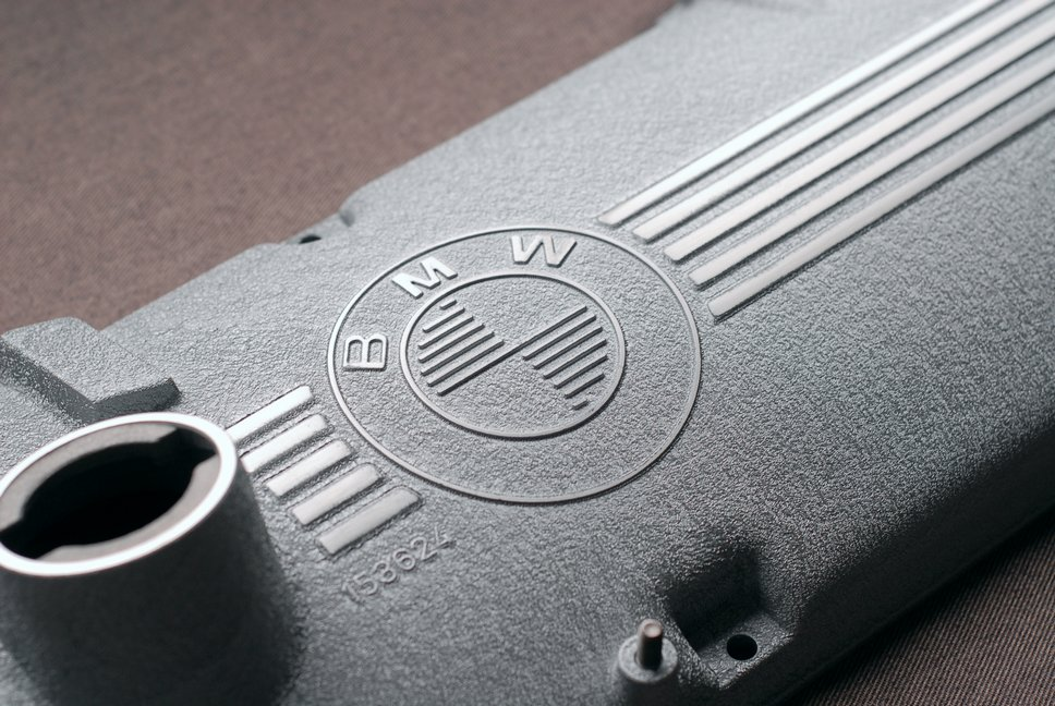 bmw470