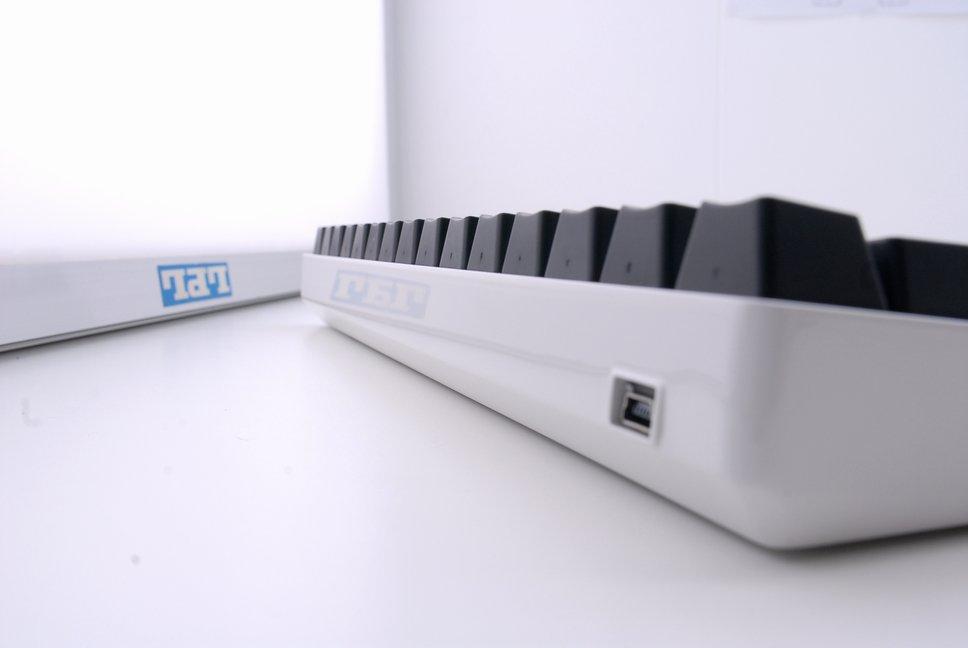 keyboard16