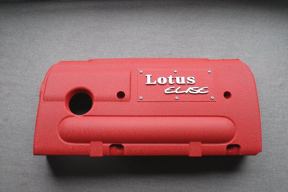 lotus92
