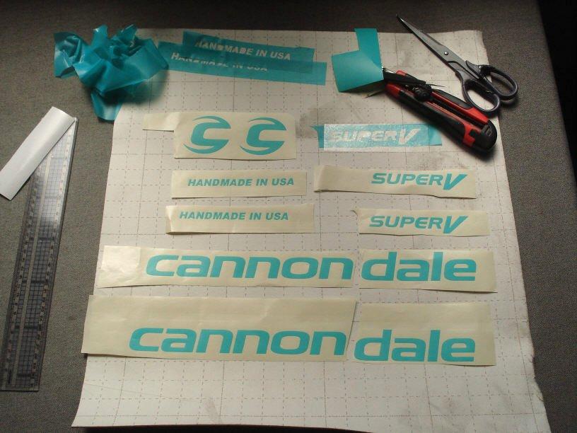 cannondale14