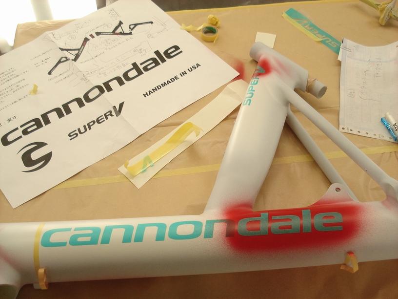 cannondale20