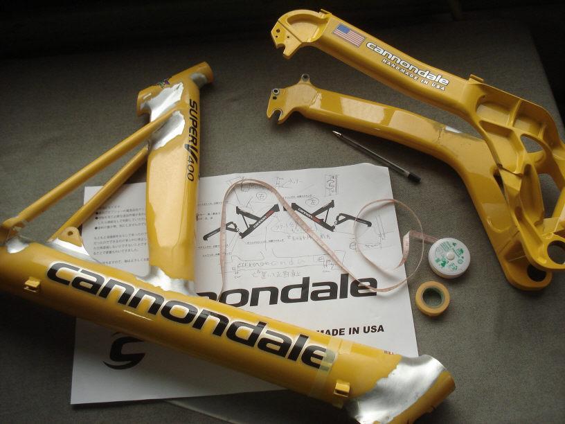 cannondale5
