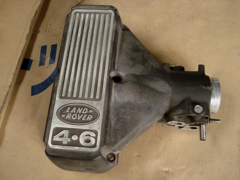 img718
