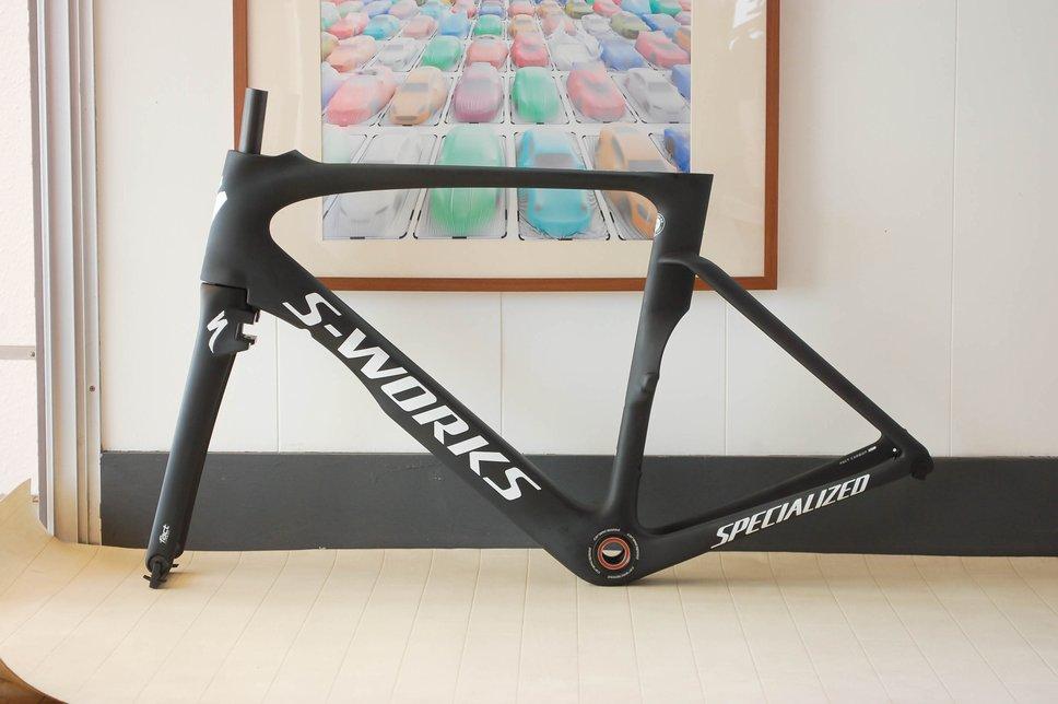 sworks-7558