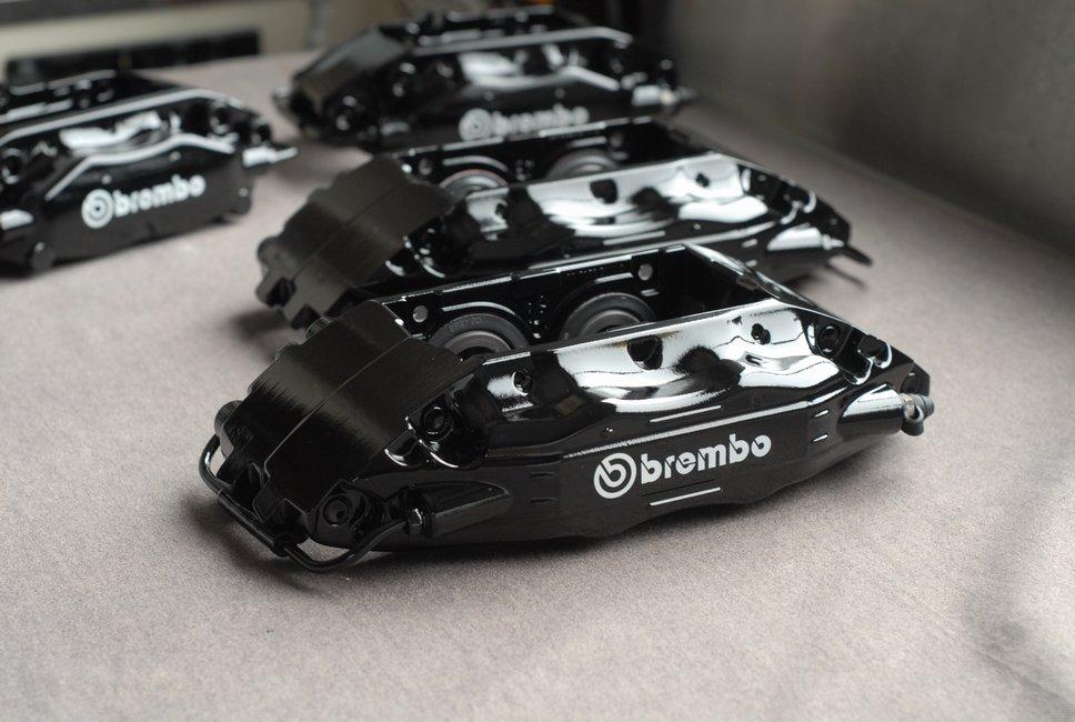 brembo15