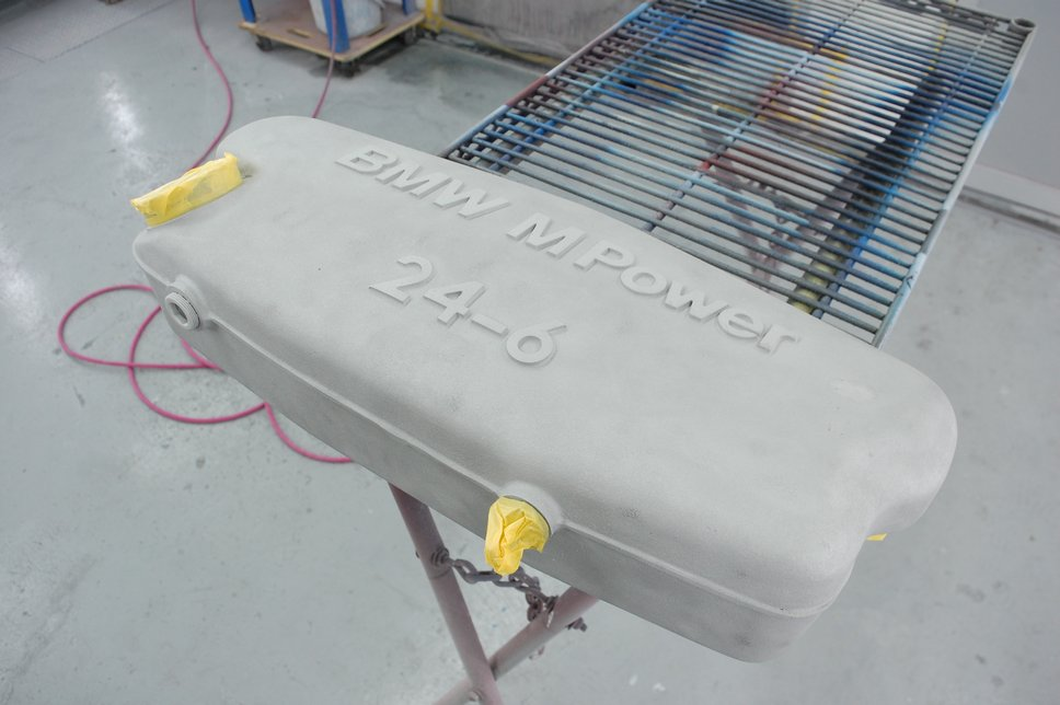 bmw111