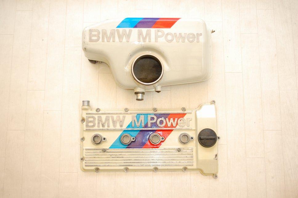 bmw131