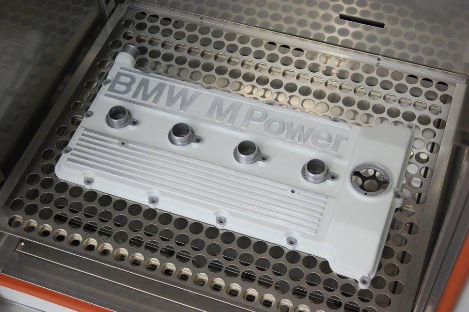 bmw254
