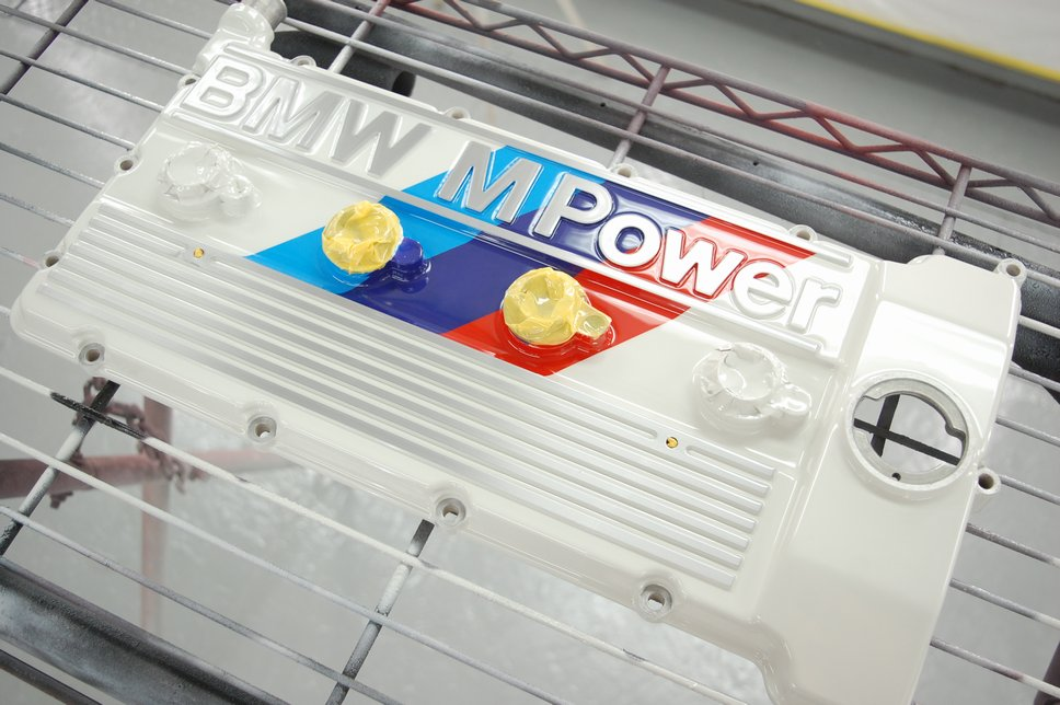 bmw285
