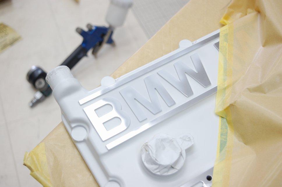 bmw296