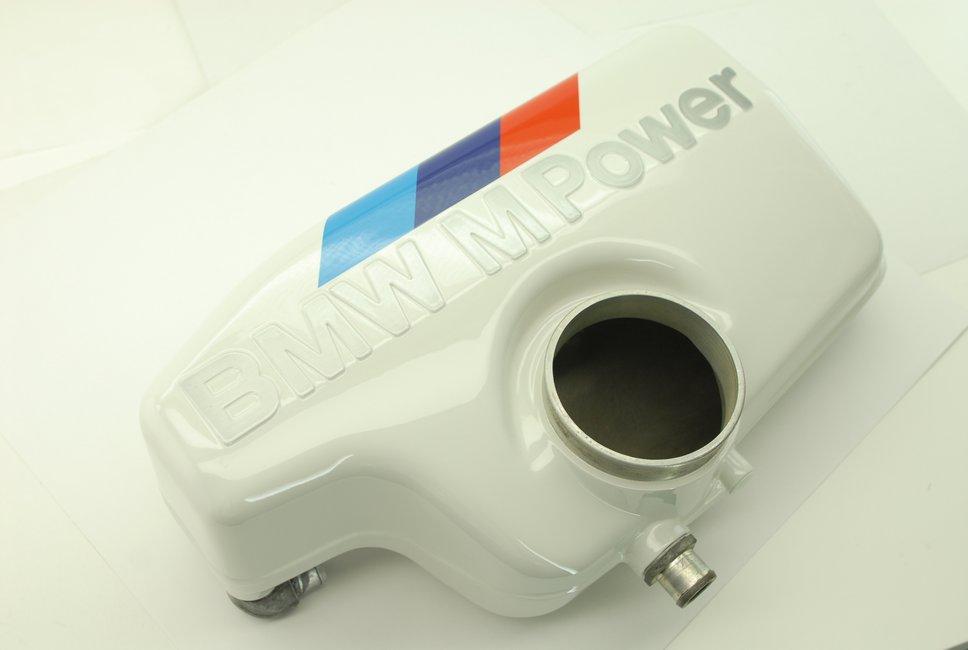 bmw306