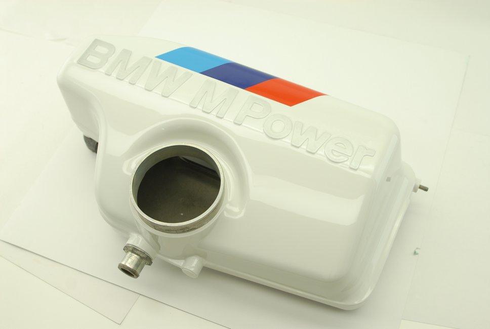 bmw307
