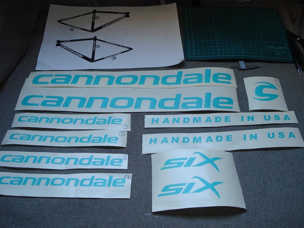 cannondale32