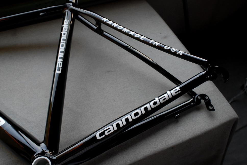 cannondale39