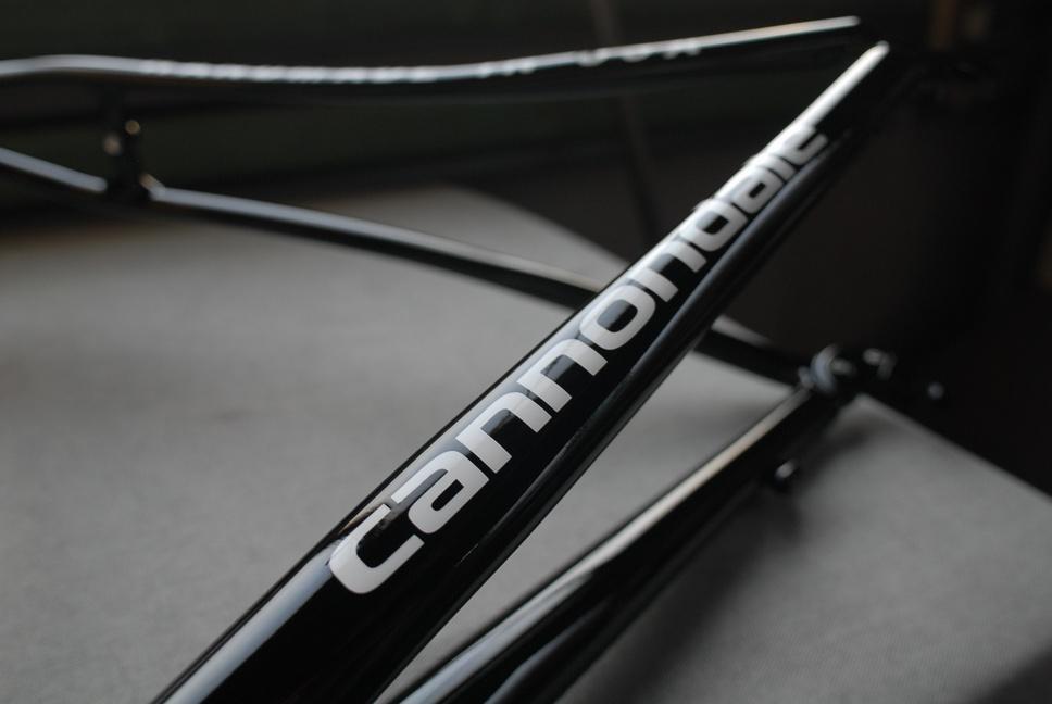 cannondale43