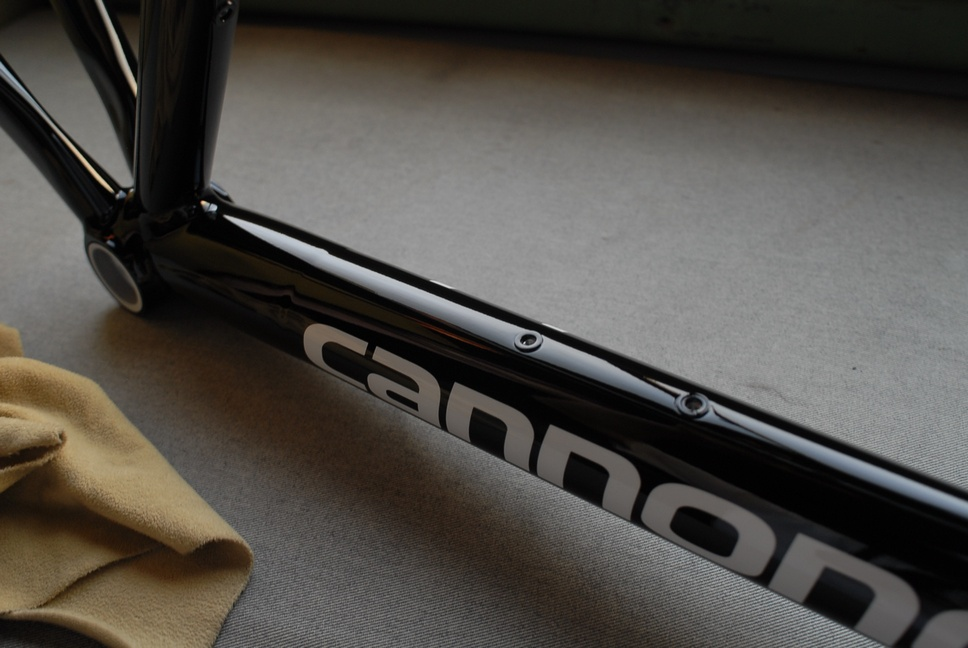 cannondale44