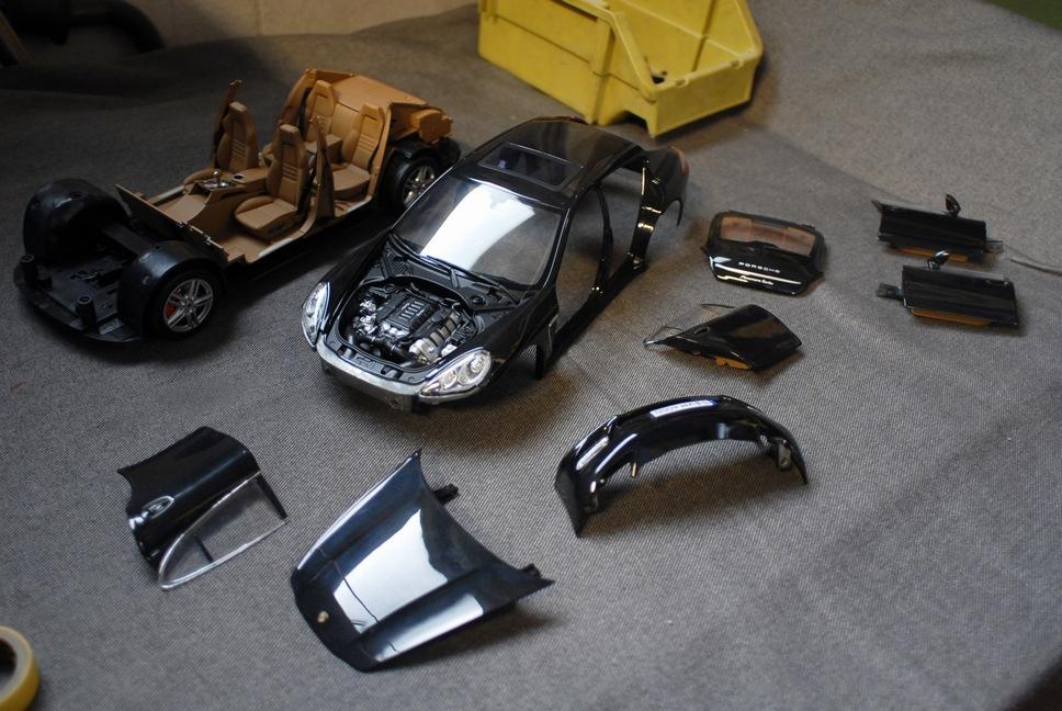 minicar3