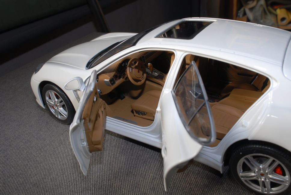 minicar6