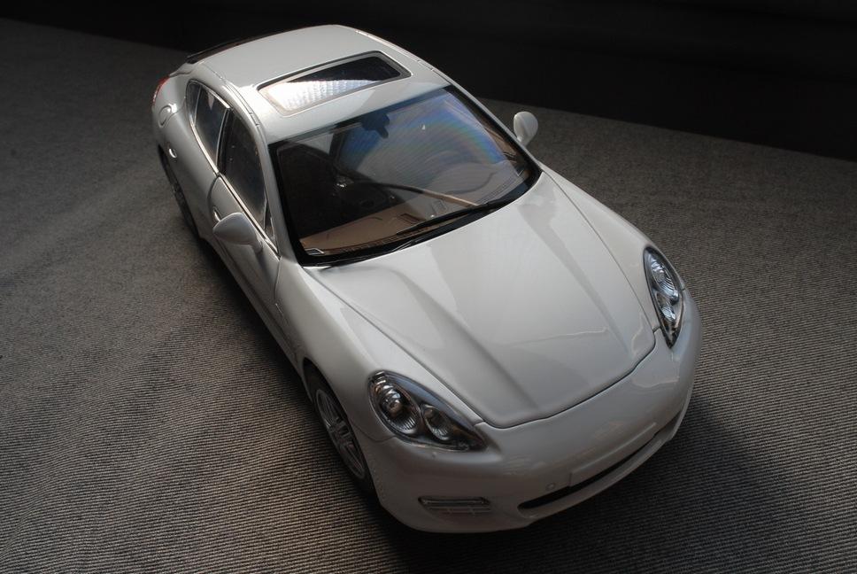minicar7