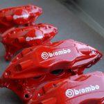brembo50
