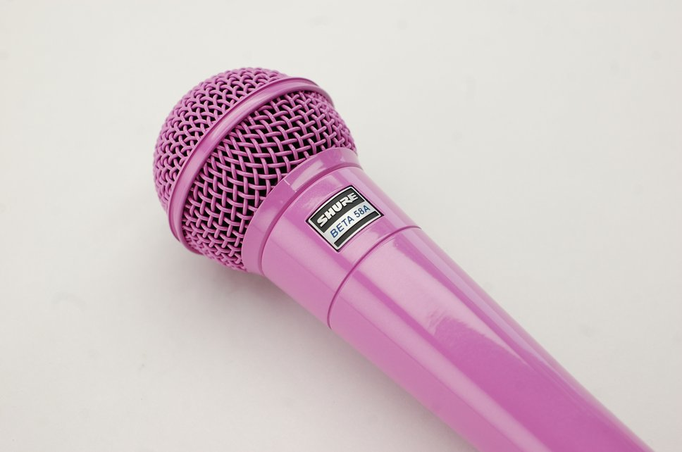 mic116