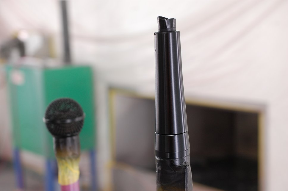 mic128