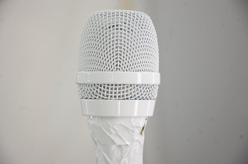 mic184