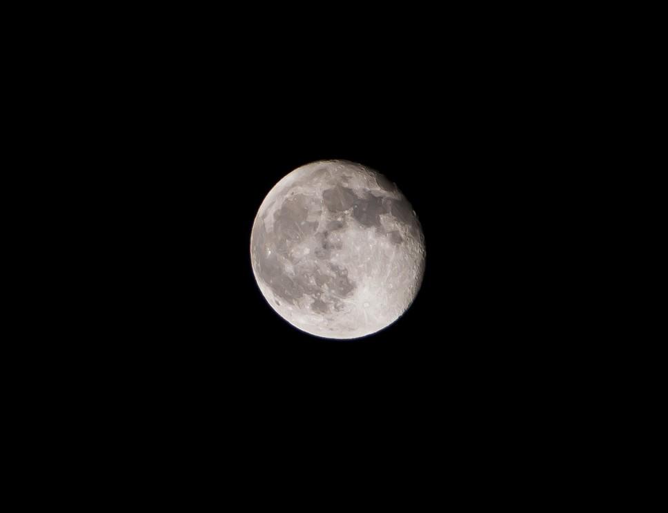 moon1_1